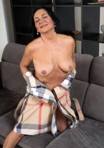 numero erotico nonne