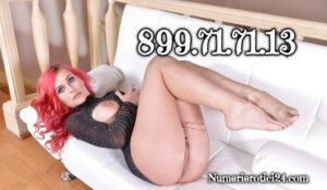numeri erotici basso costo cellulare