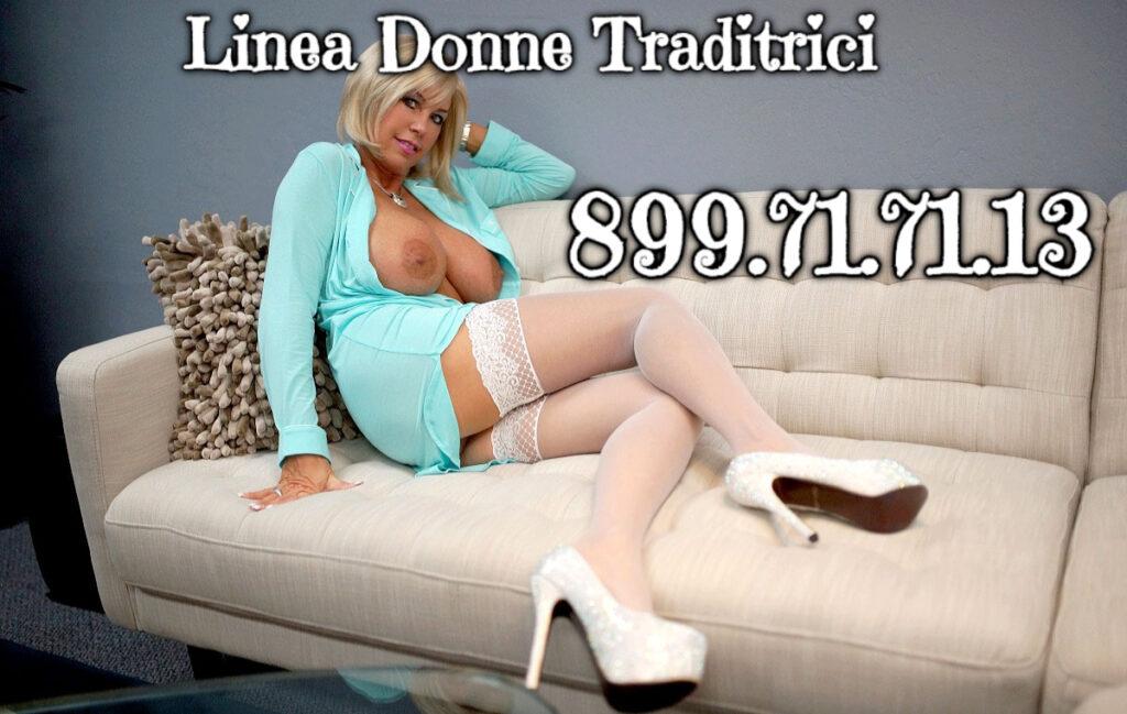 numeri erotici casalinghe h24